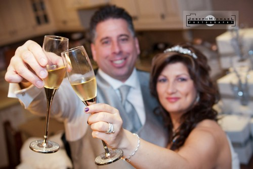 18_mississauga_wedding_photography_december_wedding