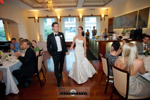 19_distillery_rosewater_club_coronation_park_toronto_photos