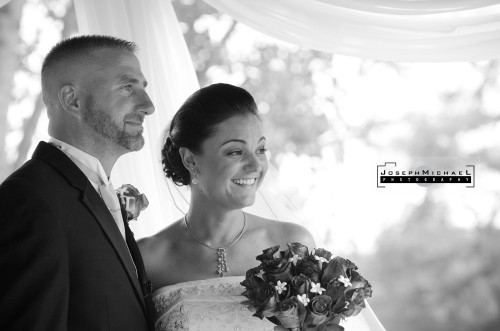 20toronto_wedding_photographer_joseph_michael_photography