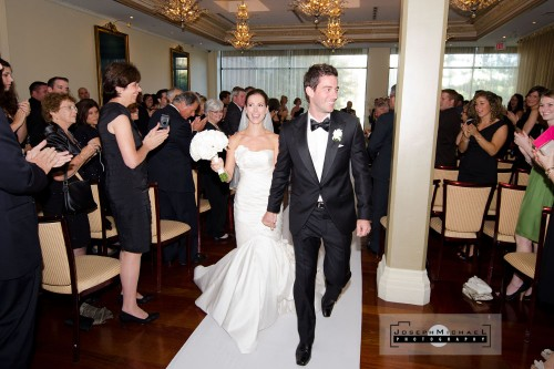 rosewater_room_wedding_photos_m