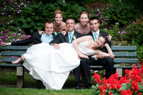alexander_muir_gardens_toronto_wedding_photos_01