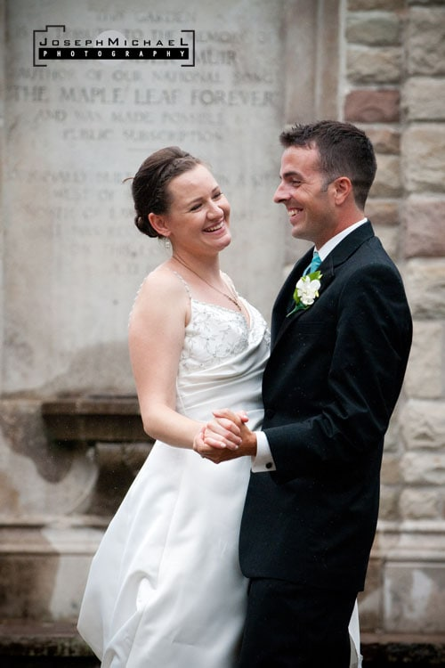 alexander_muir_gardens_toronto_wedding_photos_02