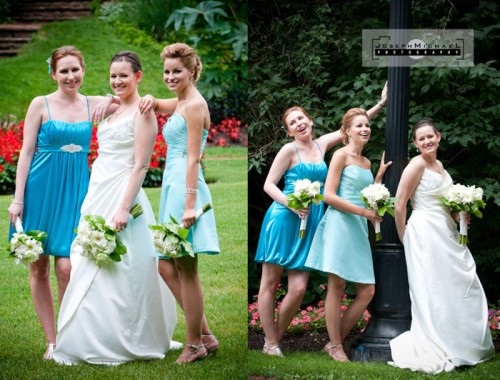 alexander_muir_gardens_toronto_wedding_photos_05