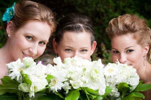 alexander_muir_gardens_toronto_wedding_photos_06