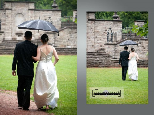 alexander_muir_gardens_toronto_wedding_photos_09