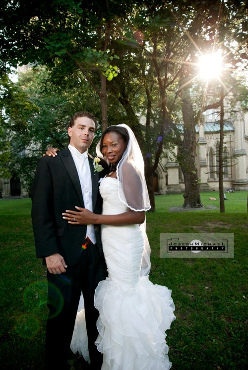saint_james_park_toronto_wedding_photos_01