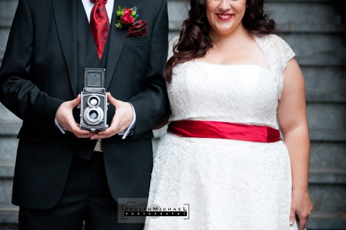 sassafraz_yorkville_toronto_movie_themed_wedding_photography009