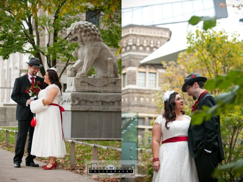 sassafraz_yorkville_toronto_movie_themed_wedding_photography010