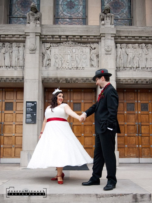 sassafraz_yorkville_toronto_movie_themed_wedding_photography011