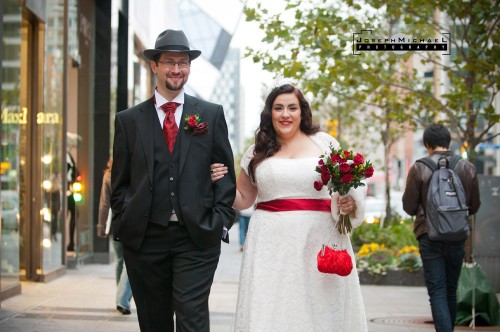 sassafraz_yorkville_toronto_movie_themed_wedding_photography012