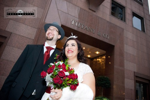 sassafraz_yorkville_toronto_movie_themed_wedding_photography013