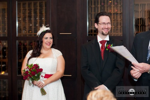 sassafraz_yorkville_toronto_movie_themed_wedding_photography015