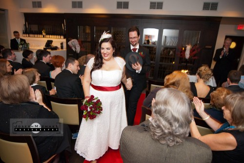 sassafraz_yorkville_toronto_movie_themed_wedding_photography016