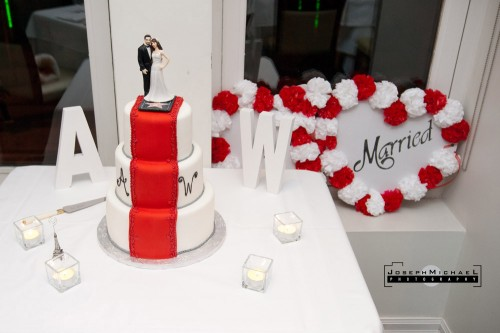 sassafraz_yorkville_toronto_movie_themed_wedding_photography017