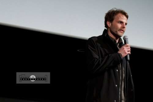 the_bloor_hot_docs_cinema_opening_night_05