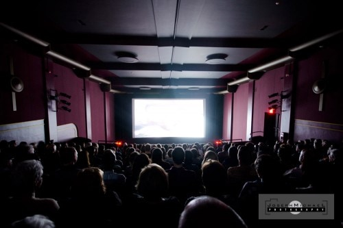 the_bloor_hot_docs_cinema_opening_night_09