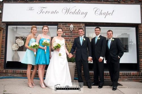 toronto_wedding_chapel_photography_01