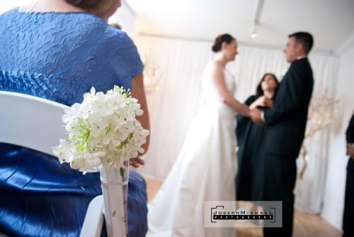 toronto_wedding_chapel_photography_03