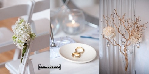 toronto_wedding_chapel_photography_04