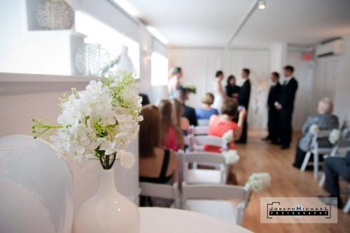 toronto_wedding_chapel_photography_05