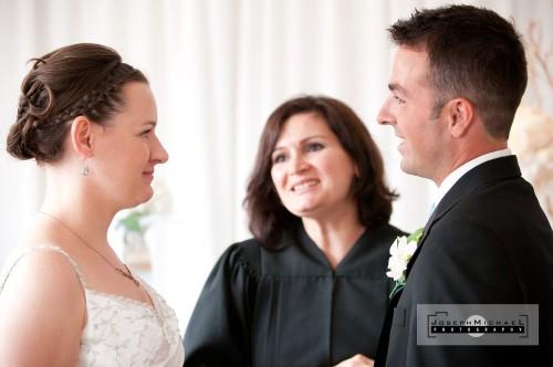 toronto_wedding_chapel_photography_06