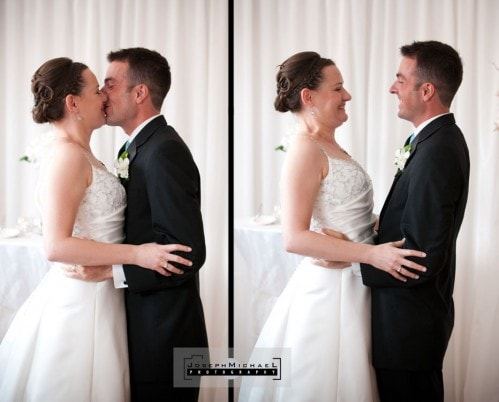 toronto_wedding_chapel_photography_07