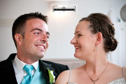 toronto_wedding_chapel_photography_08
