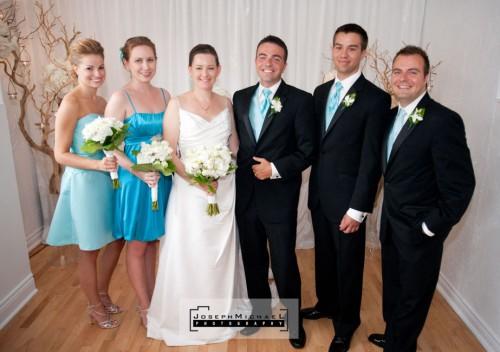 toronto_wedding_chapel_photography_09