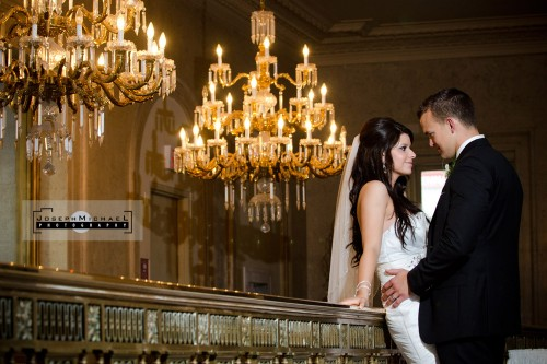 13_one_king_west_wedding-photography