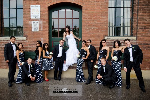 17_liberty_village_toronto_wedding_photography