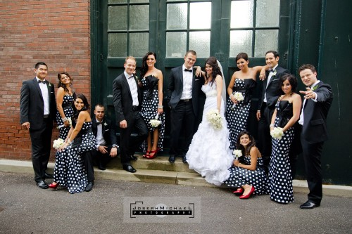 18_liberty_village_toronto_wedding_photography