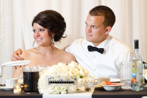 21_europa_catering_toronto_wedding_photography