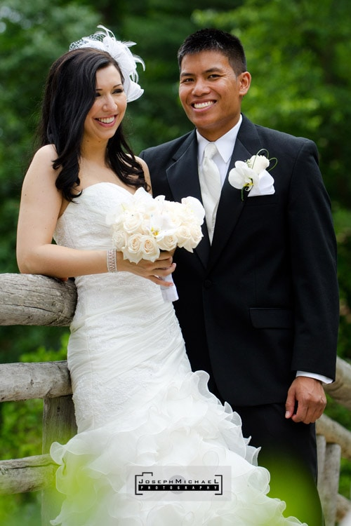 edwards_gardens_venetian_banquet_toronto_wedding_photography_01