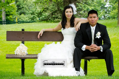 edwards_gardens_venetian_banquet_toronto_wedding_photography_03