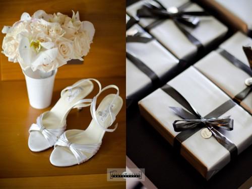 edwards_gardens_venetian_banquet_toronto_wedding_photography_04