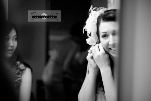 edwards_gardens_venetian_banquet_toronto_wedding_photography_06