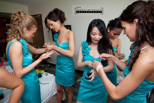 edwards_gardens_venetian_banquet_toronto_wedding_photography_08