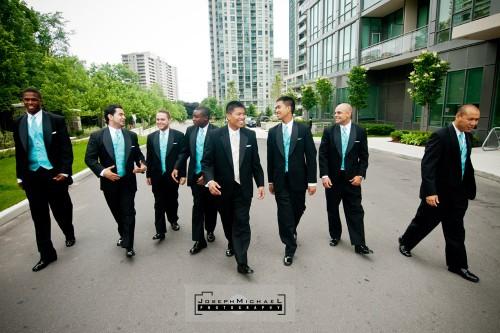 edwards_gardens_venetian_banquet_toronto_wedding_photography_10