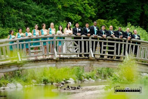 edwards_gardens_venetian_banquet_toronto_wedding_photography_12