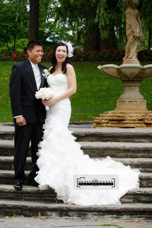 edwards_gardens_venetian_banquet_toronto_wedding_photography_13