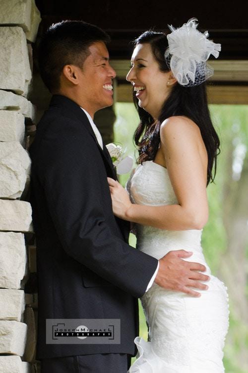 edwards_gardens_venetian_banquet_toronto_wedding_photography_14