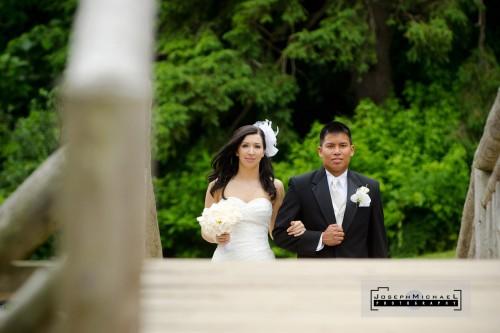 edwards_gardens_venetian_banquet_toronto_wedding_photography_15
