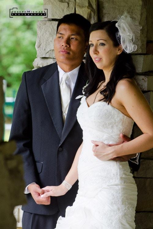 edwards_gardens_venetian_banquet_toronto_wedding_photography_16