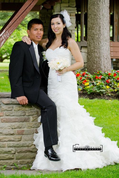 edwards_gardens_venetian_banquet_toronto_wedding_photography_17