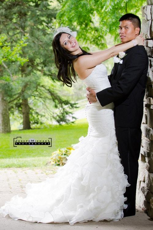 edwards_gardens_venetian_banquet_toronto_wedding_photography_18