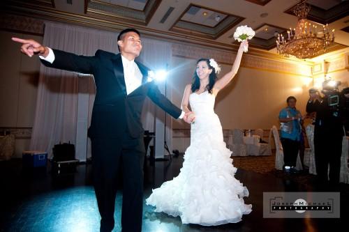 edwards_gardens_venetian_banquet_toronto_wedding_photography_19