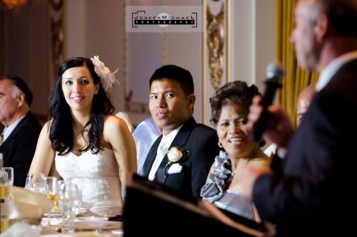 edwards_gardens_venetian_banquet_toronto_wedding_photography_20