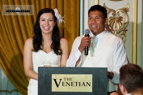 edwards_gardens_venetian_banquet_toronto_wedding_photography_21