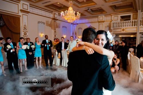 edwards_gardens_venetian_banquet_toronto_wedding_photography_22
