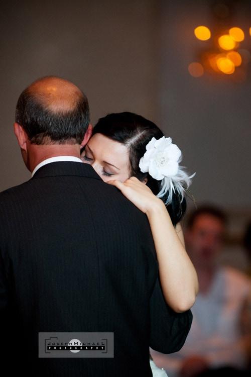 edwards_gardens_venetian_banquet_toronto_wedding_photography_23